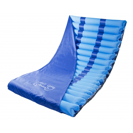 DR 2168交替式壓力氣墊床
