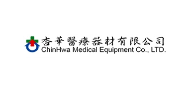 杏華醫療器材有限公司