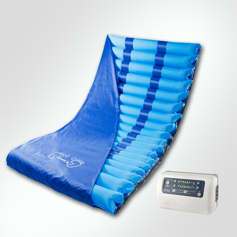 i TOUCH180(210D)交替式壓力氣墊床