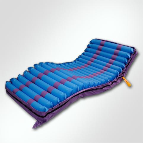 N-210C(N-7430) 交替式壓力氣墊床