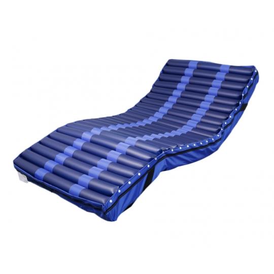 POLY-2400三管交替式氣墊床組日式方管