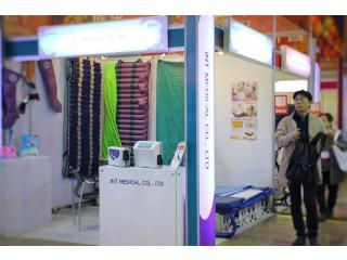20170316 韓國 KIMES展