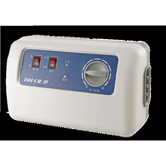 318class交替式壓力氣墊床