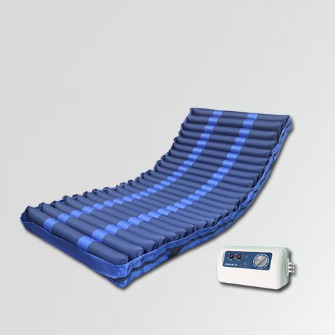 CUBE-2400立管交替式壓力氣墊床