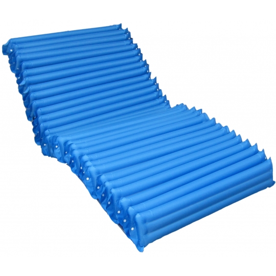 3100NYTPU雲康交替式壓力氣墊床