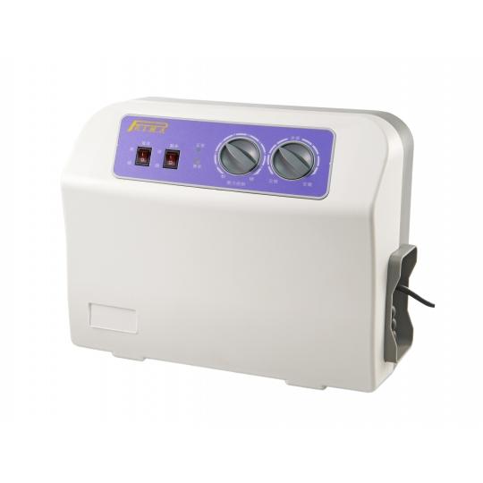 PRIMA5800交替式壓力氣墊床